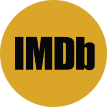 R�n�n Johnston on IMDb